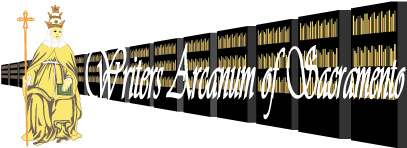 Writers Arcanum Group